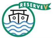 Reserve V, schipperthijs.nl
